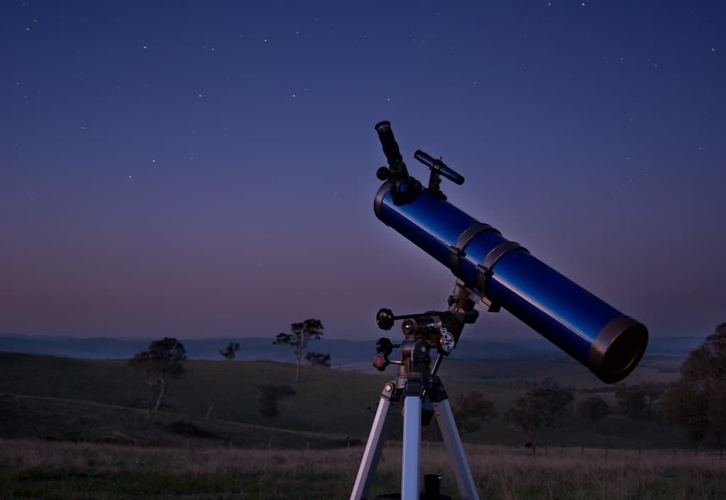 Image result for telescope